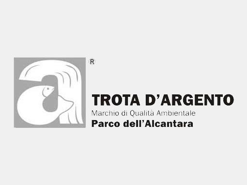 Trota D'Argento