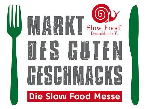 Markt Des Guten Geschmacks